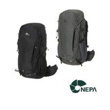 [네파] 프로스트 33L 등산 가방 2종 택1 7FC7510