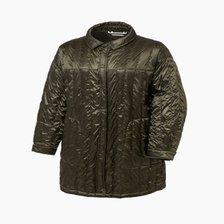 여성 패딩 셔츠 #키퍼 라이트 셔츠 TVJJW20532_추가이미지