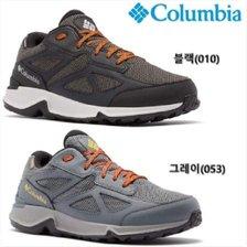 컬럼비아 남성 다목적 방수 트레킹화 BM0176