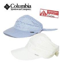컬럼비아 여성 기능성 모자 YL0673