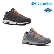 컬럼비아 남성 방수 트레킹화 C25 BM0176