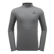 [2019년 출시제품] 토터스Ⅱ 남성 폴로 티셔츠 DMF19217Z1