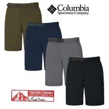 컬럼비아 남성 자외선 차단 반바지 C12-AE4366