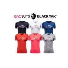 [블랙야크]남성 여성 기능성 BAC설악티셔츠#1 #2 1BYTSM9024 1BYTSM9521_추가이미지