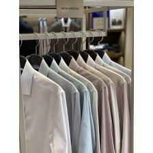 ANDZ BY 지오지아 21 S/S 이모션 테크 기능성 드레스 셔츠 14종 택 1 BZB5WD1101_추가이미지