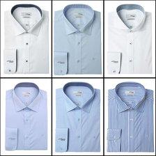 [듀퐁] 21년 S/S 신상품(슬림핏) 베스트 인기셔츠 11종 택1, SE1SM22LS925SBU