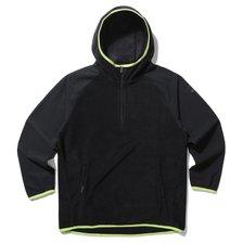 K2 케이투 여성 PLAY 하이브리드 후드 티셔츠  / KWU20280_추가이미지