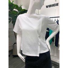 [21S/S] 언벨런스  티셔츠 (7151240503)_추가이미지