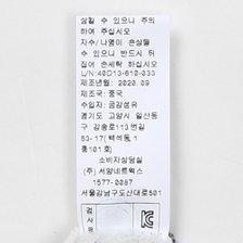 2020겨울신상RD)루돌프상하복(40D13-610-03)_추가이미지