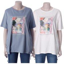 [21 기획] 티셔츠 BL4E0TS41
