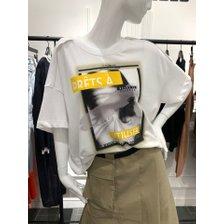 [20S/S] VENTI JERSEY 티셔츠 (7110240462)_추가이미지