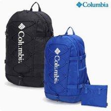 컬럼비아 남여공용 벨리 투 패스 30L 백팩 C15 YU0395