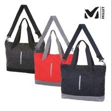 밀레 공용 스포츠 캐주얼 헬리움 숄더백 MLNSA904