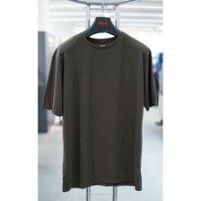 킨록SS 트로피칼 라운드 슬러브 티셔츠 5종1택_추가이미지