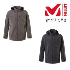 [MILLET(밀레)] GTX 시그니처 자켓_MVQSG401