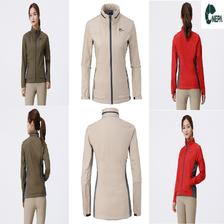 [네파] 여성 7D20647 - 마세오 바람막이 봄 자켓