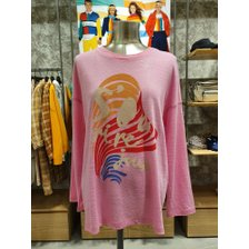 [20S/S] 프린트 롱 마 티셔츠 BATS08011_추가이미지