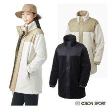 여성 리버서블 자켓 (JKJFW20242)