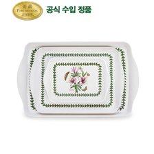 [포트메리온]스카터쟁반세트 3p(대,중,소)(BG)