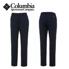 컬럼비아 여성 여름 슬림핏 쿨팬츠 YL8932