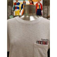 [20S/S] 프린트 로고 포켓 티셔츠 BATS90031_추가이미지