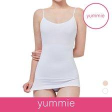 스트래피탱크 /  가슴압박 없는 복부보정(끈 조절)