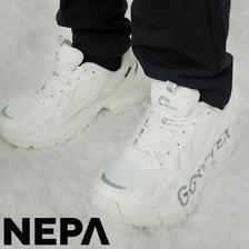 네파 공용 듀오 고어텍스 어글리슈즈 (7GE7667)