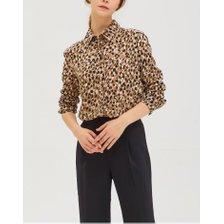 [19겨울] F/W 레오퍼드 프린트 셔츠(SWWSTJ41020)_추가이미지