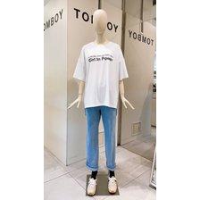 [21 여름 기획]레터링 티셔츠(9171222992)