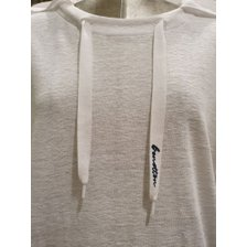 [21S/S] 린넨 후드 티셔츠 BATS95131_추가이미지