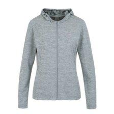 [밀레]여성 봄,여름 긴팔 후디 티셔츠(MVPST651)