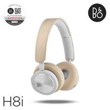 정품 뱅앤올룹슨 H8i (Beoplay H8i) Natural 블루투스 무선 헤드폰