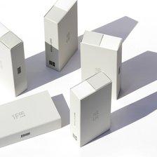 [원플러] 퍼스널 핸드 케어 30ml 세트 (워시1개+크림1개) 1+1_추가이미지