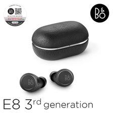 정품 뱅앤올룹슨 E8 3세대 (Beoplay E8 3.0) Black 완전 무선 블루투스 이어폰