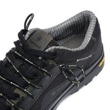 [스노우피크][센터시티] 류승범 신발 캠퍼가드2.0(멀티캠)_CA (S21FUTCU11CA)