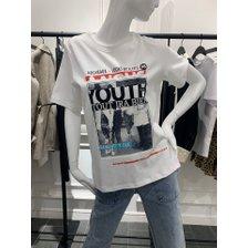 [이월인하] SQUARE JERSEY-3 티셔츠 (7119240803)_추가이미지