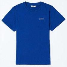 [21년SS신상품]티셔츠 트리플백KHG5300_추가이미지