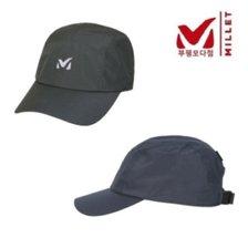 [MILLET(밀레)] 남성 방수 모자 드라이엣지 캡(MXPSC003)