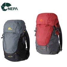 네파 VERTEX 베르텍스 27L 등산 배낭 7FE7560