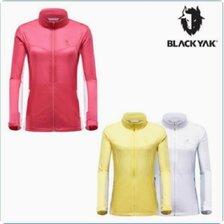[여성] M라이트에어자켓#2 (1BYJKM9504) 바람막이