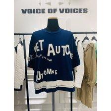 [이월인하]  오버핏 티셔츠 (7119240461)_추가이미지