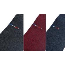 [듀퐁]2021년 S/S 신상품 원포인트큐빅 넥타이3칼라 택1, TE1SM61KA002TBU