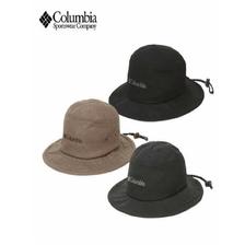 컬럼비아 남여공용 라이프스타일 버켓 모자 (YU0620)