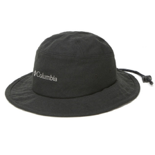 컬럼비아 남여공용 라이프스타일 버켓 모자 (YU0620)_추가이미지