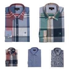 21봄캐주얼 셔츠 5종모음(DHG3SHCL102-B1외)