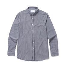 [R.ZIOZIA] 지오지아 소프트 스트레치 버튼다운 캐주얼셔츠 (ADA3WC1901ALL)