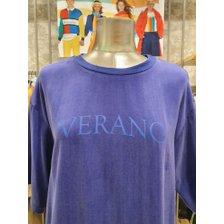 [20S/S] 베라노 루즈핏 반팔 티셔츠 BATSF2011_추가이미지