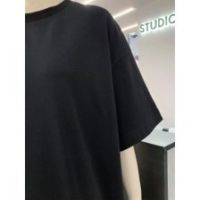 [21여름,기획상품]코튼 심플 원피스 (9171241995)_추가이미지