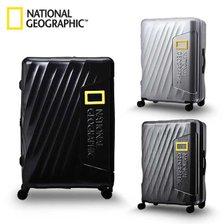 내셔널지오그래픽 대형 캐리어 28인치 여행용 가방 N6901E