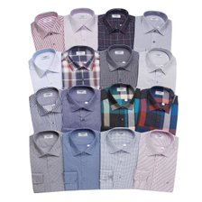 (선물포장 가능) 레노마 드레스셔츠 슬림핏 20종 RKFSL0104WH 외